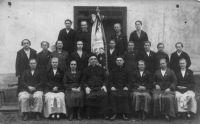 Sodalicja1926